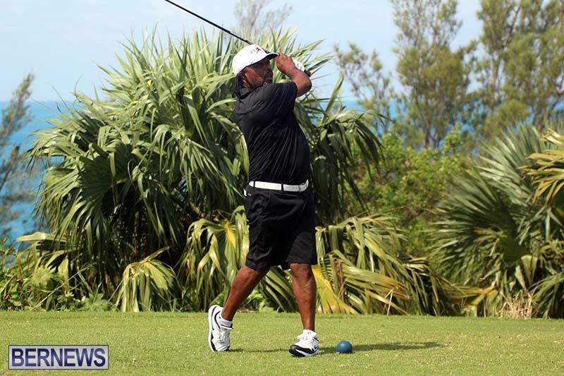 Johnnie-Walker-Classic-Golf-Tournament-Sept-26-11