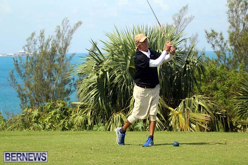 Johnnie-Walker-Classic-Golf-Tournament-Sept-26-12