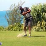 Johnnie Walker Classic Golf Tournament Sept 26 13