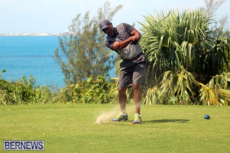 Johnnie-Walker-Classic-Golf-Tournament-Sept-26-13