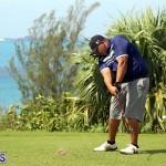 Johnnie Walker Classic Golf Tournament Sept 26 14