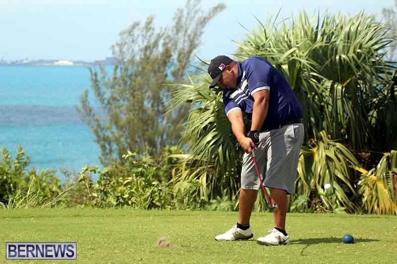 Johnnie-Walker-Classic-Golf-Tournament-Sept-26-14