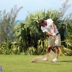 Johnnie Walker Classic Golf Tournament Sept 26 15