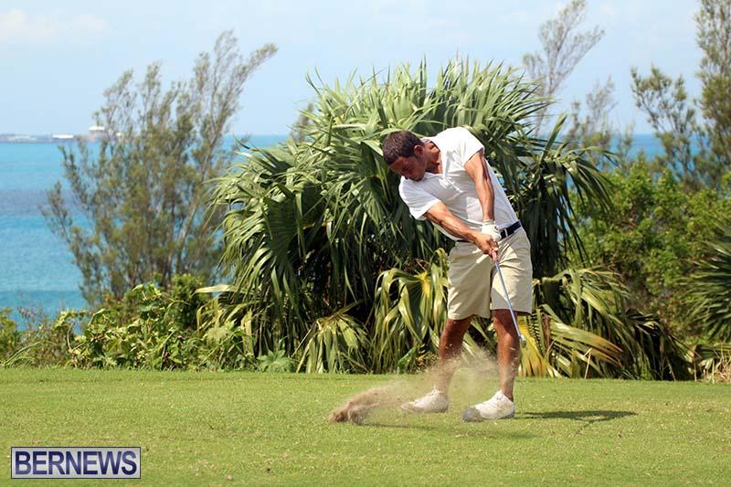 Johnnie-Walker-Classic-Golf-Tournament-Sept-26-15