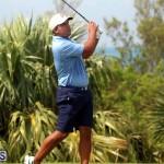 Johnnie Walker Classic Golf Tournament Sept 26 16