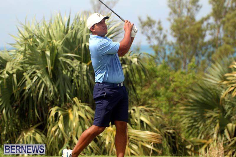 Johnnie-Walker-Classic-Golf-Tournament-Sept-26-16