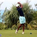 Johnnie Walker Classic Golf Tournament Sept 26 17