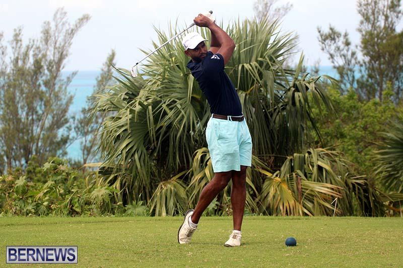 Johnnie-Walker-Classic-Golf-Tournament-Sept-26-17