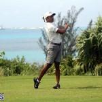 Johnnie Walker Classic Golf Tournament Sept 26 18