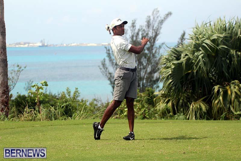 Johnnie-Walker-Classic-Golf-Tournament-Sept-26-18