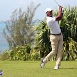 Johnnie Walker Classic Golf Tournament Sept 26 19