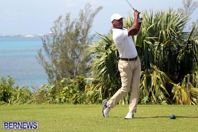 Johnnie-Walker-Classic-Golf-Tournament-Sept-26-19