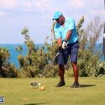 Johnnie Walker Classic Golf Tournament Sept 26 2