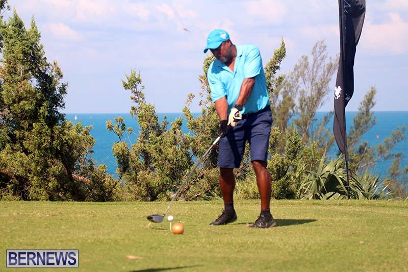 Johnnie-Walker-Classic-Golf-Tournament-Sept-26-2