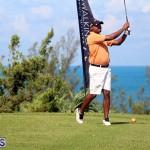Johnnie Walker Classic Golf Tournament Sept 26 3