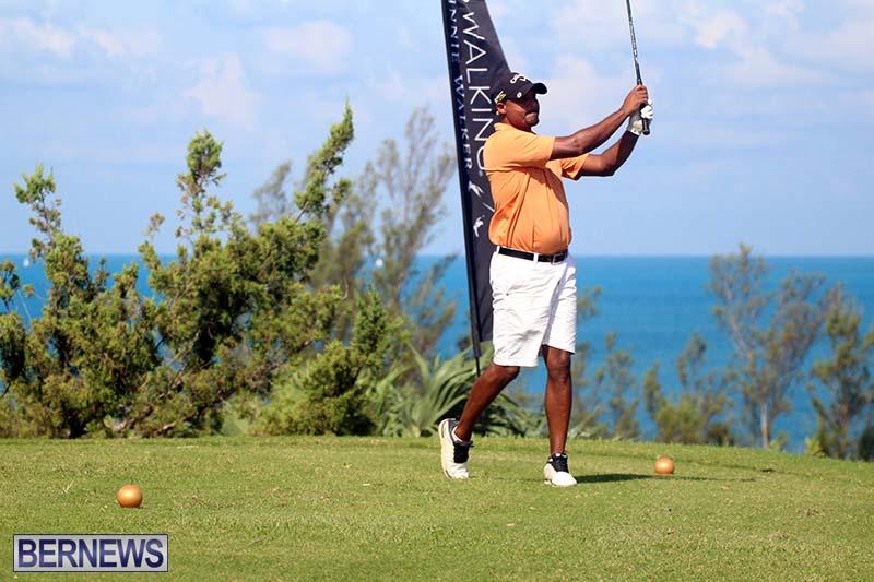 Johnnie-Walker-Classic-Golf-Tournament-Sept-26-3
