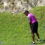 Johnnie Walker Classic Golf Tournament Sept 26 4