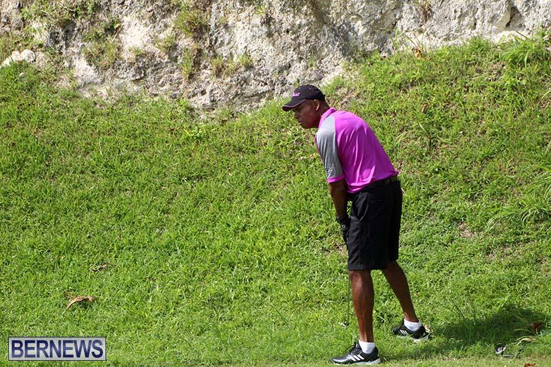 Johnnie-Walker-Classic-Golf-Tournament-Sept-26-4