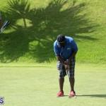 Johnnie Walker Classic Golf Tournament Sept 26 5