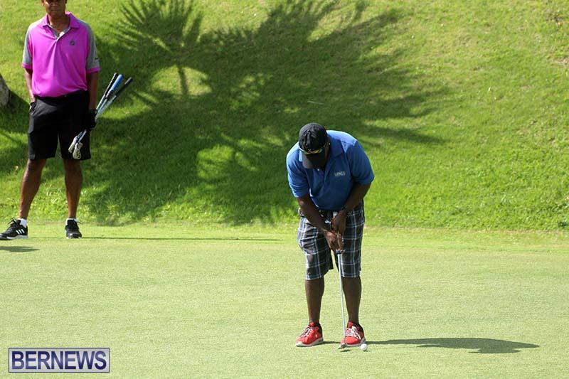 Johnnie-Walker-Classic-Golf-Tournament-Sept-26-5