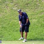 Johnnie Walker Classic Golf Tournament Sept 26 6