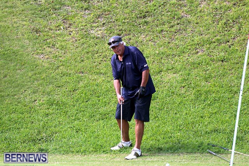 Johnnie-Walker-Classic-Golf-Tournament-Sept-26-6
