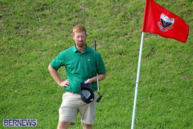 Johnnie-Walker-Classic-Golf-Tournament-Sept-26-7