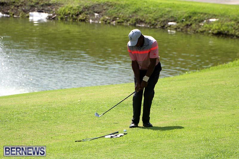 Johnnie-Walker-Classic-Golf-Tournament-Sept-26-8