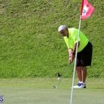 Johnnie Walker Classic Golf Tournament Sept 26 9