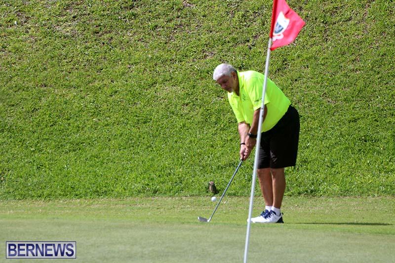 Johnnie-Walker-Classic-Golf-Tournament-Sept-26-9