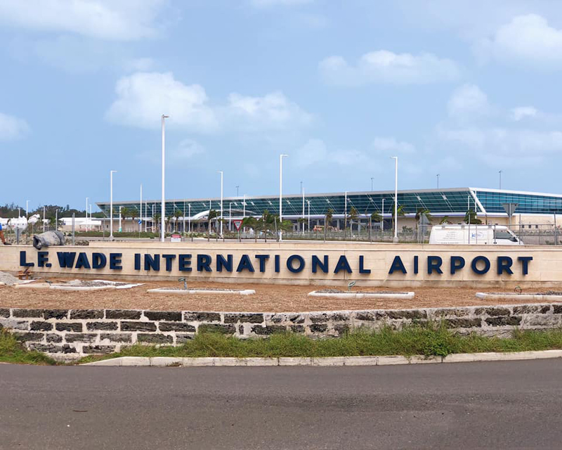 LF Wade International Airport Bermuda Sept 2020 (1)