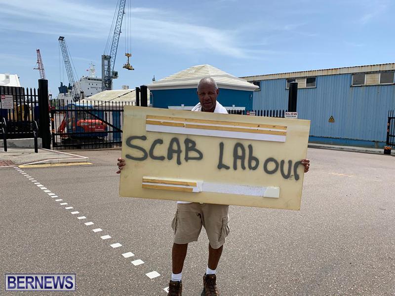 Labour Bermuda Sept 3 2020 (1)