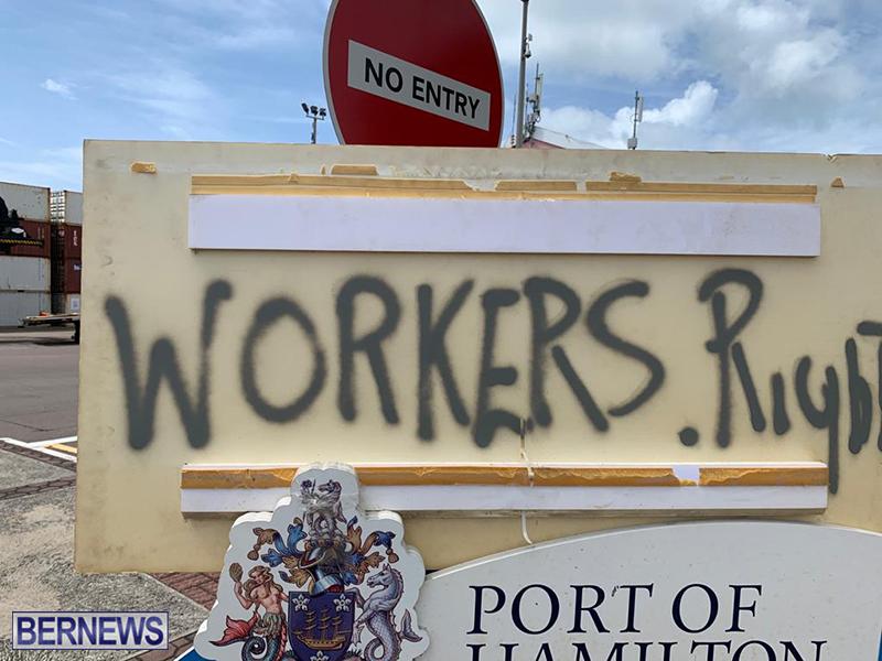 Labour Bermuda Sept 3 2020 (5)