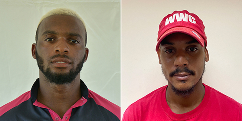 Leverock-Kamau-&-Stephan-Dill-Bermuda-Sept-10-2020