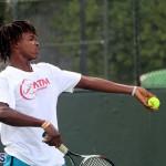 MTM Singles Bowl Tennis Tournament Bermuda Sept 13 2020 10