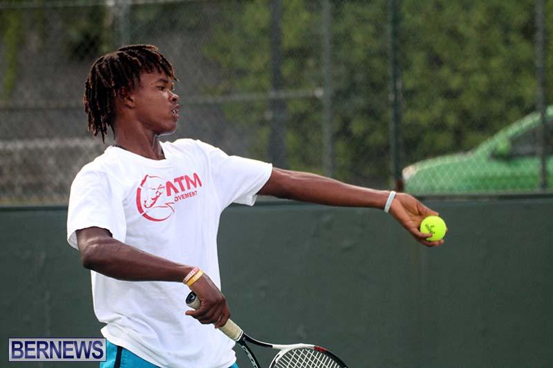 MTM-Singles-Bowl-Tennis-Tournament-Bermuda-Sept-13-2020-10