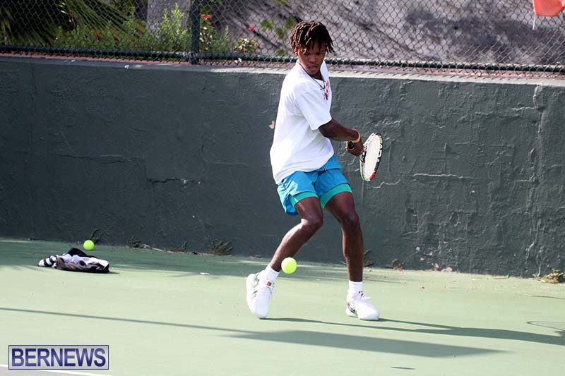 MTM-Singles-Bowl-Tennis-Tournament-Bermuda-Sept-13-2020-11