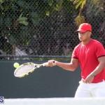 MTM Singles Bowl Tennis Tournament Bermuda Sept 13 2020 12