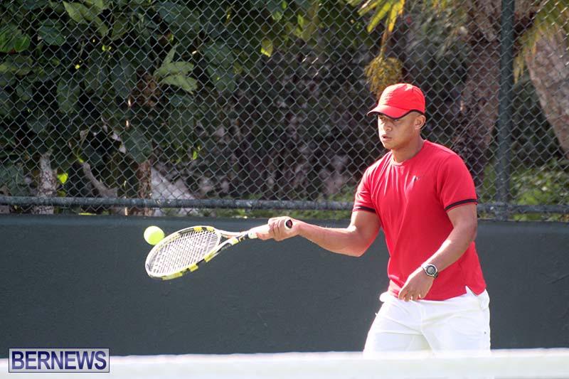MTM-Singles-Bowl-Tennis-Tournament-Bermuda-Sept-13-2020-12