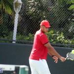 MTM Singles Bowl Tennis Tournament Bermuda Sept 13 2020 13