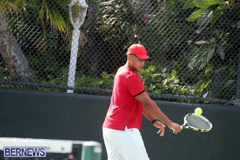 MTM-Singles-Bowl-Tennis-Tournament-Bermuda-Sept-13-2020-13