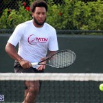 MTM Singles Bowl Tennis Tournament Bermuda Sept 13 2020 14