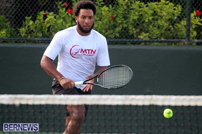 MTM-Singles-Bowl-Tennis-Tournament-Bermuda-Sept-13-2020-14