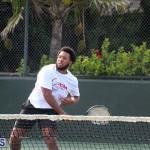 MTM Singles Bowl Tennis Tournament Bermuda Sept 13 2020 15