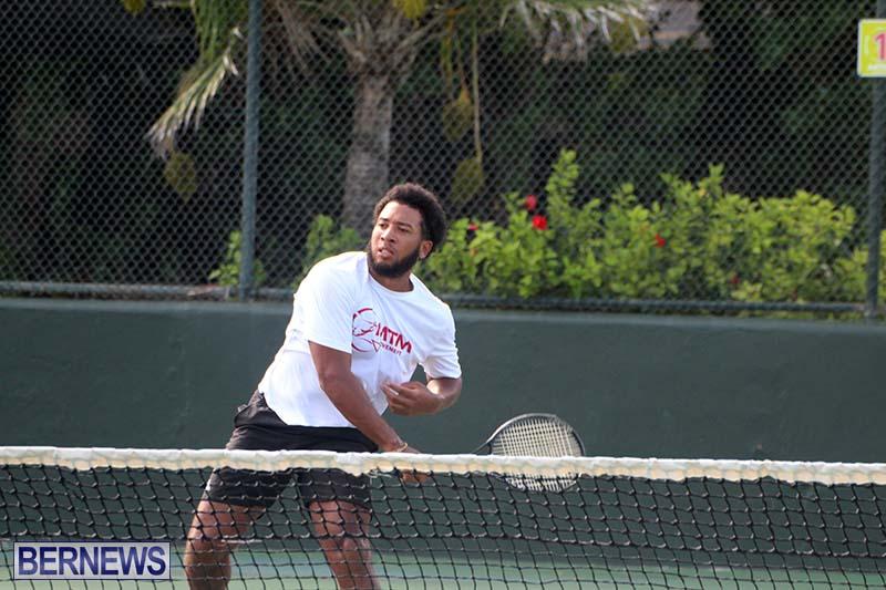 MTM-Singles-Bowl-Tennis-Tournament-Bermuda-Sept-13-2020-15