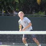 MTM Singles Bowl Tennis Tournament Bermuda Sept 13 2020 16