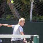 MTM Singles Bowl Tennis Tournament Bermuda Sept 13 2020 17
