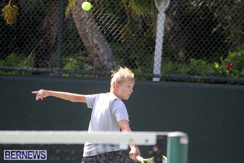 MTM-Singles-Bowl-Tennis-Tournament-Bermuda-Sept-13-2020-17