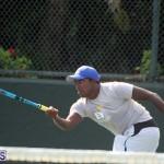 MTM Singles Bowl Tennis Tournament Bermuda Sept 13 2020 18