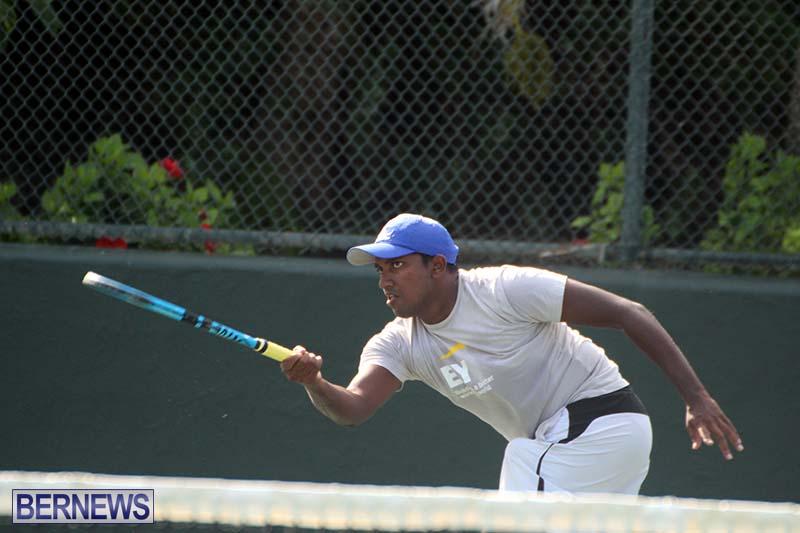 MTM-Singles-Bowl-Tennis-Tournament-Bermuda-Sept-13-2020-18